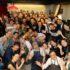 日本ガストロノミー協会へ賛同のシェフ、150名へ 軽井沢サテライトキッチンも開設して、会員募集開始!